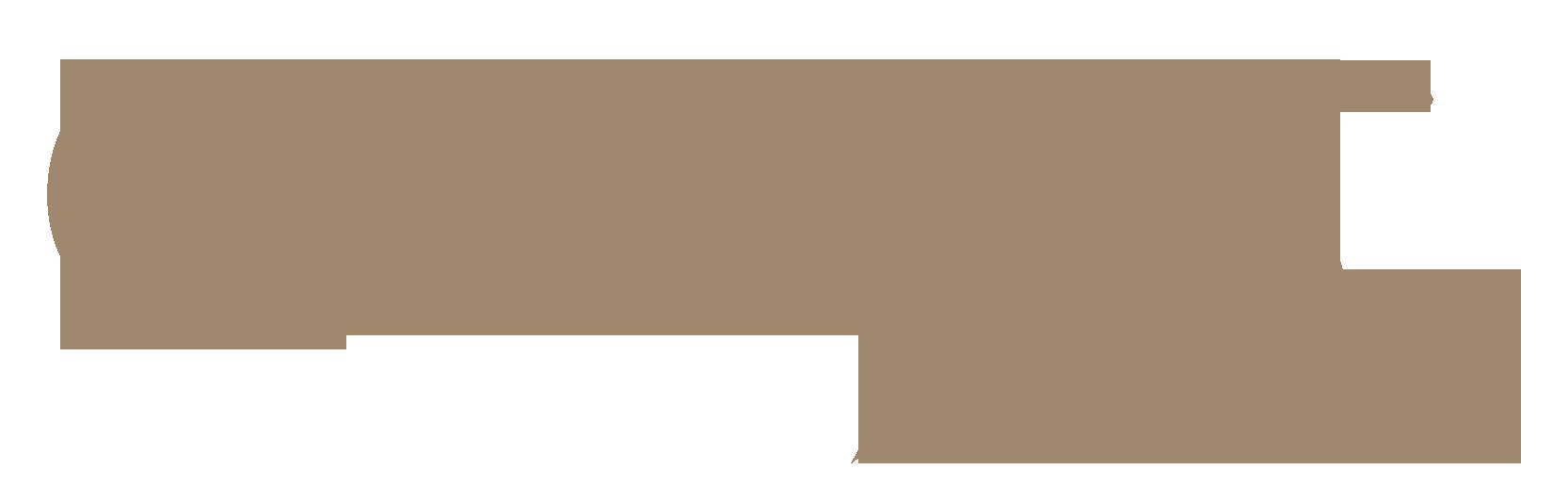 京都メンズエステQueens Premium・クイーンズプレミアム